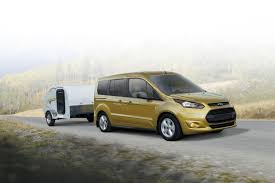 2016 ford transit connect passenger van u0026 wagon your mobile