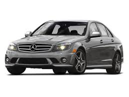 mercedes c63 amg service costs mercedes c63 amg repair service and maintenance cost
