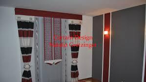 Schlafzimmer Blau Schwarz De Pumpink Com Wohnzimmer In Braun Weiß Awesome Wohnzimmer Rot