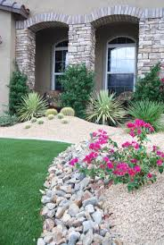 best 25 fake grass ideas on pinterest rustic lawn and garden