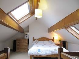 attic bedroom ideas modern cool fancy functional 32 attic bedroom design ideas