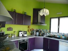 couleur pour cuisine moderne nouvelle cuisine pour couleurs latelier de guemalde