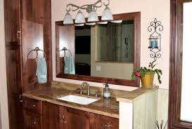 bathroom and vanity robertstoneinc com