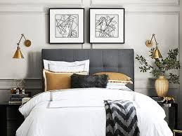 Wall Bedroom Lights Bedside Sconces Bedroom Lighting Bedside Wall Sconce Fixtures Gold