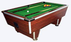 bars with pool tables near me bars pool tables images table decoration ideas