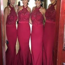 bridesmaid dresses dresscomeon online store powered by storenvy
