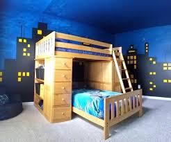 batman bedroom furniture batman bedroom furniture bedroom rooms to go kids beds decor batman