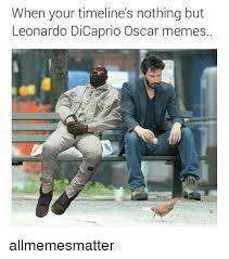 Meme Leonardo - 25 best memes about leonardo dicaprio oscar meme leonardo