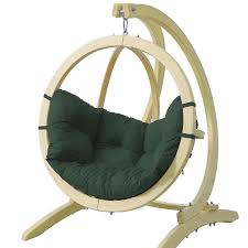Hammock Chair Stands Hammock Stands Hammock Town