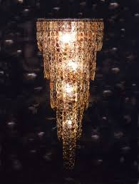 Chandelier Made From Plastic Bottles How To Make 10 Incredible Chandeliers Created Out Of Everyday Junk