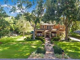 Mediterranean Style Homes For Sale In Florida - mediterranean style sanford real estate sanford fl homes for