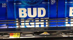 Case Of Bud Light Price Bud Light 2 X Plus Chère En Ontario Qu U0027aux Usa Depquébec