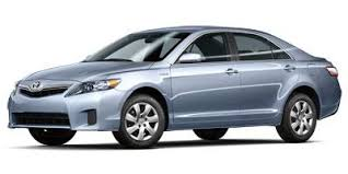 2011 toyota camry colors 2011 toyota camry hybrid pricing specs reviews j d power cars