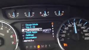 ford f150 ecoboost towing review 2011 f150 fx4 ecoboost 5th wheel towing