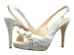 wedding shoes kate spade kate spade and badgley mischka wedding shoes
