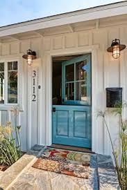 700 best dutch doors images on pinterest dutch doors front