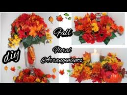 Fall Decor For The Home 78 Best My Diy Youtube Videos Images On Pinterest Dollar Tree