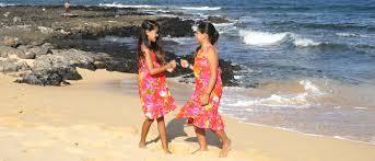 hawaiian wedding dresses shirts and beach wedding attire