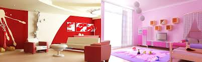 best office interior design best commercial office corporate interior designers in chennai