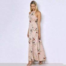 maxi dresses the best prices online in philippines iprice