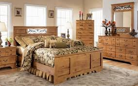 Woodworking Plans Bedroom Furniture Free Bedroom Furniture House Plans And More House Design
