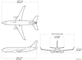 plan si鑒es boeing 777 300er air plan des si鑒es air 100 images plan des si鑒es air 28 images