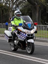 police wikipedia