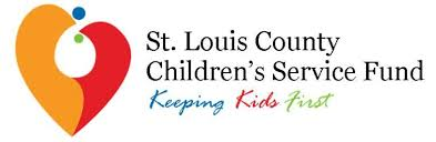 st louis county children s service fund chair lashes out at