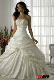 western wedding dresses country western wedding dresses just pull up bottom a bit