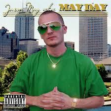 eminem xxl lyrics mayday veni vidi vici hip hop a legend like lil wayne eminem jay z