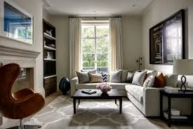 Find Small Sectional Sofas For Small Spaces by Modern Sofas In Living Room Projects By Helen Green Small Living