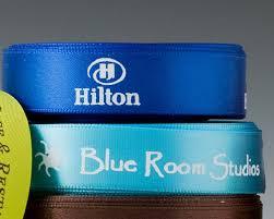 custom ribbon with logo custom logo satin ribbon custom ribbon