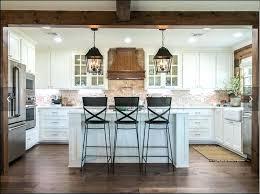 kitchen island industrial kitchen island lighting full size of