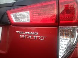 lexus price in india carwale touringsport hashtag on twitter