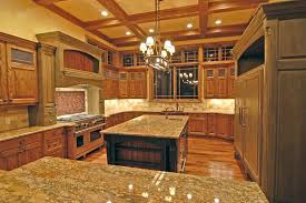 Amish Kitchen Cabinets Pa by Amish Kitchen Cabinets Wisconsin Bar Cabinet