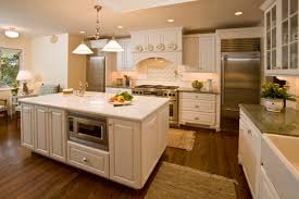 amazing kitchen gadgets kitchen island with microwave kenangorgun com