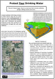 Florida Sinkhole Map by Cave System And Sinkhole Maps
