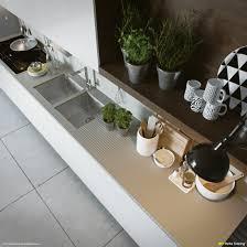 Kitchen Sink Cutting Board by Kitchen Luxury Brown Wooden Kitchen Shelves Nice White Modern
