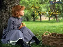 which anne of green gables character are you playbuzz