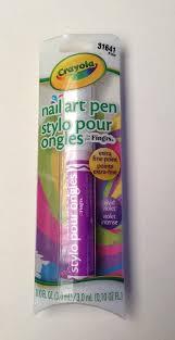 crayola nail art gallery nail art designs