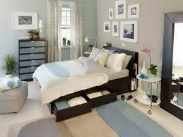 Bedroom Ideas Young Couple English Adults Film List Bedroom Decorating Ideas For Young S