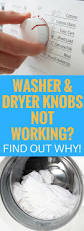 38 best appliance repair images on pinterest appliance repair