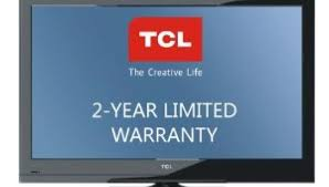 tcl 40 inch amazon black friday early black friday tv sale on amazon 279 99 32 inch tcl hdtv