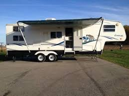 Used Rv Awning For Sale 45 Best Custom Rv Awnings Images On Pinterest The Shade