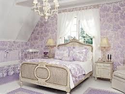 Wonderful Finest Childrens Bed Room Furniture Bedroom Ideas Youth - Bedroom sets san diego