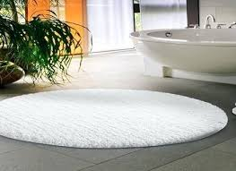 Small Rugs For Bathroom Charming Bath Mat Impressive Small Bath Mat Large