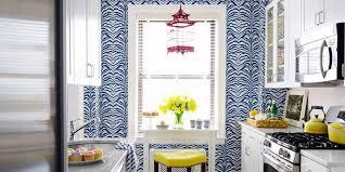 interior design ideas for small kitchen decorating ideas for small kitchen best home design ideas sondos me
