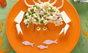 cuisine recettes faciles idées de recettes faciles pour enfant