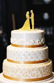 torte hochzeitstag torten zur goldenen hochzeit hochzeitstorten berlin