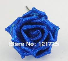 Blue Roses For Sale Cartoon Bouquet Roses Online Cartoon Bouquet Roses For Sale